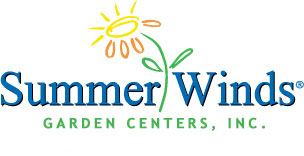 Located On Elliot East Of Priest 1230 W Rd Tempe Az 480 413 9282 1 866 Garden1 Summer Winds Nursery